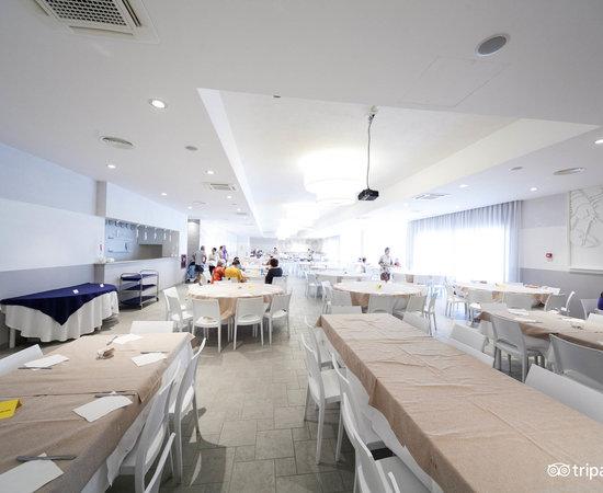 Borgo rio favara bewertungen fotos preisvergleich for Restaurant italien 95