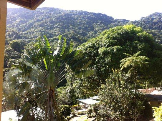 Casa Grande Mountain Retreat: Beautiful