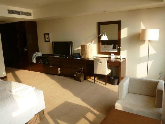 Bella Vista Spa & Marina Onomichi: room