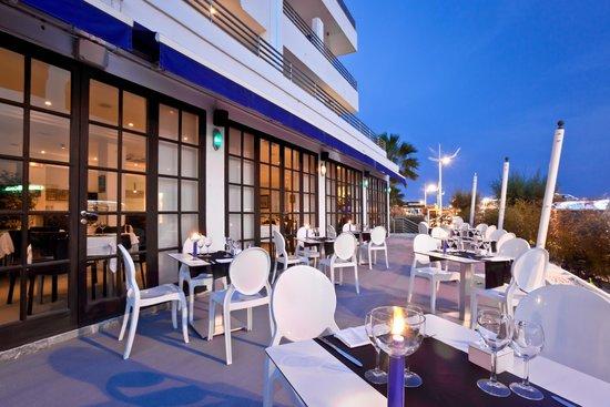 od ocean drive hotel reviews photos u price comparison tripadvisor