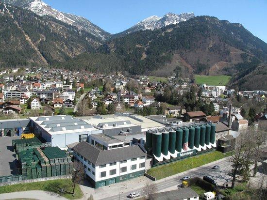 Betriebszeiten Muttersberg Winter 2019/2020, Sommer 2020