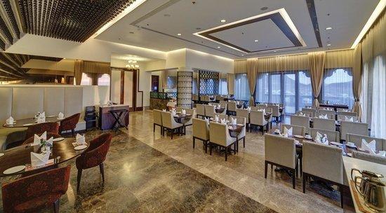 Myra by Ramada Udaipur Resort & Spa