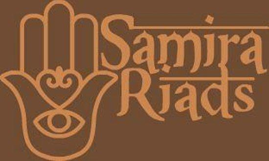 رياض ريف دورينت: samira riads