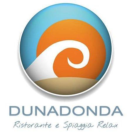 Dunadonda: logo