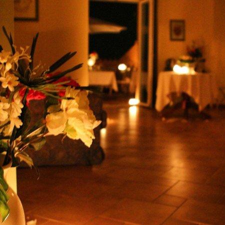 Villa di Carlo Spa&Resort: Suite!