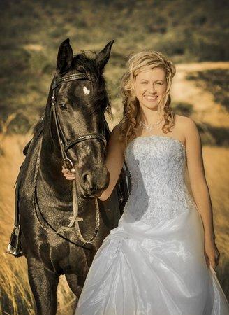 أوكوثولا لودج: Bespoke Wedding Venue
