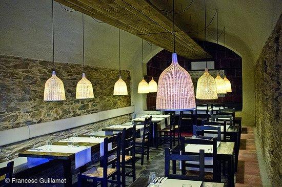Compartir: Compartir Restaurant