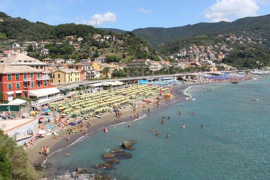 Best Hotels Sestri Levante