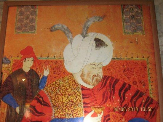 مارماريس, تركيا: Мармарис