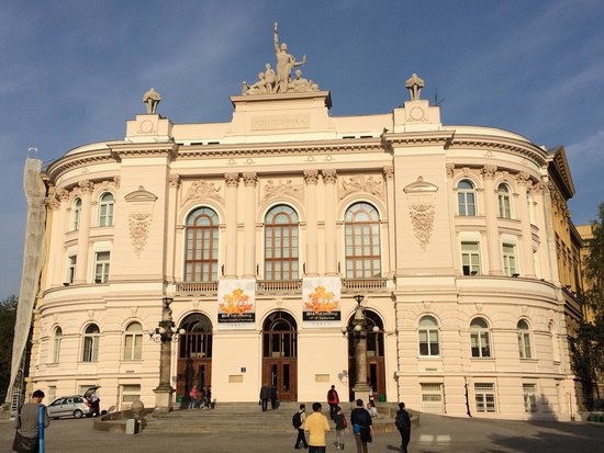 Warsaw Institute of Technology: Warsaw University of Technology