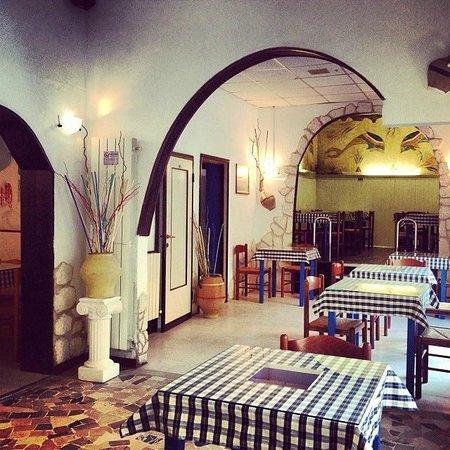 el greco: sala princilale