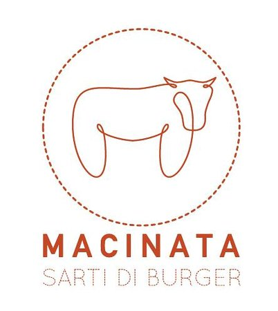 ‪‪Macinata - Sarti di Burger‬: getlstd_property_photo‬