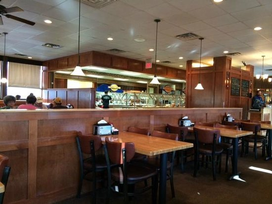 Butcher Block Buffet Stephens City Menu S Restaurant Reviews Tripadvisor