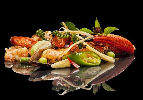 Royal Thai: Royal Thai Food 2