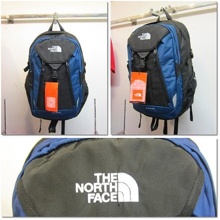 374e49fdb buy north face hanoi - Marwood VeneerMarwood Veneer