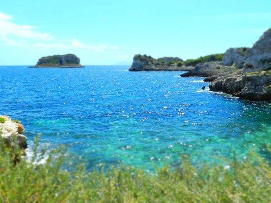 Isola di Pianosa: 20