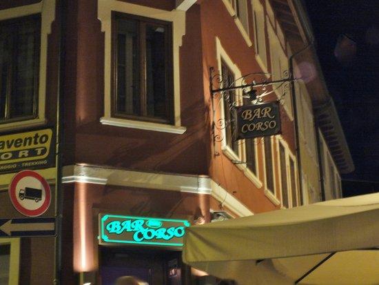 Bar Corso Asiago