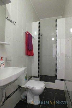 Shampan: Ванная комната