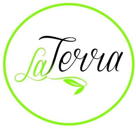 Laterra Restaurant & Bar: La Terra