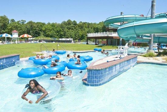 Ocean City Maryland Jet Ski Rentals Prices