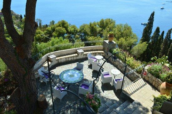 Beautiful Hotel Bel Soggiorno Toscolano Images - Idee Arredamento ...