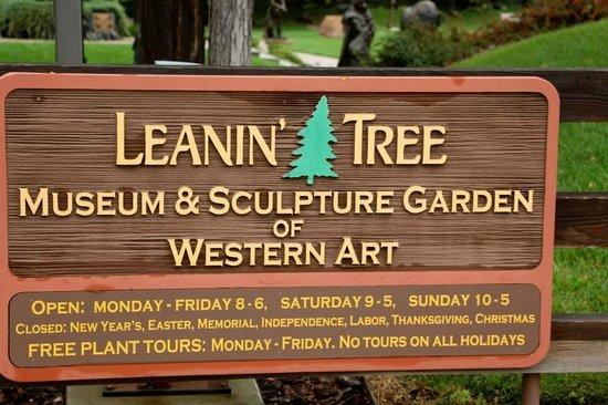 Leanintree picture of leanin tree boulder tripadvisor leanin tree leanintree m4hsunfo