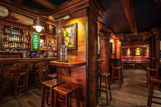 Jónás barát iszodája (templomkocsma) - Page 3 Temple-bar-irish-pub
