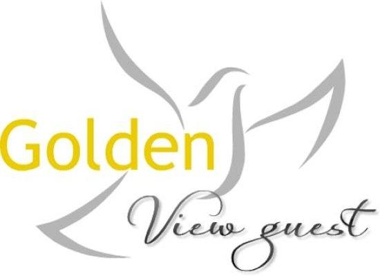 Golden View Guest: Golden view guest