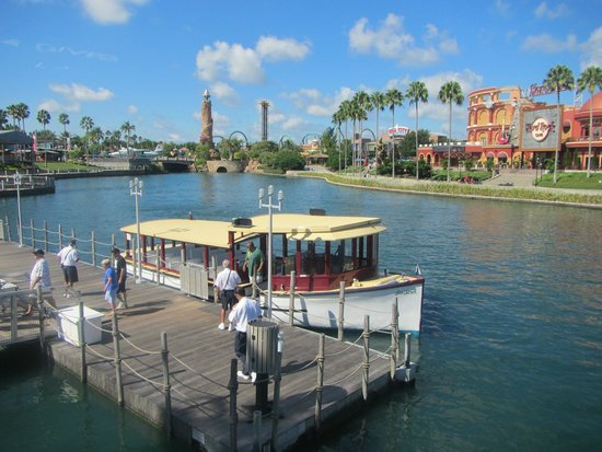 Tripadvisor Orlando Car Rental Reviews