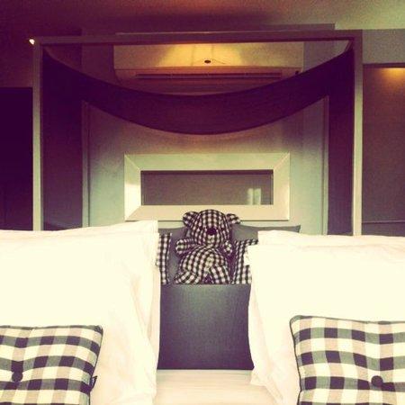 فوتو هوتل: Room