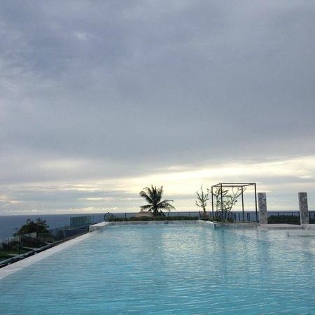 فوتو هوتل: Pool