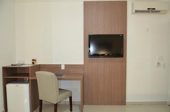فندق أريتوبا بارك: Apartamento Superior