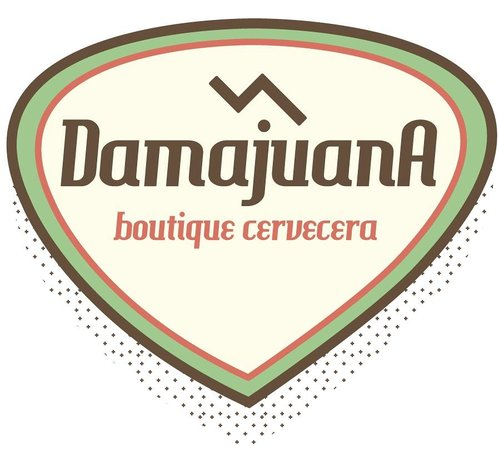 Damajuana Boutique Cervecera