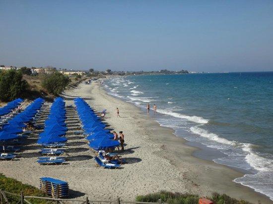 Neptun Hotels Resort Spa Kos
