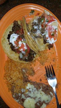 El Molcajete Cantina and Grill