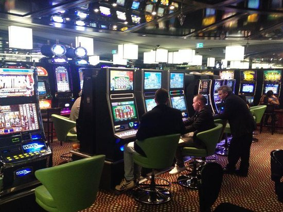Sgabelli per casinò sala slot machine bar vlt mgr