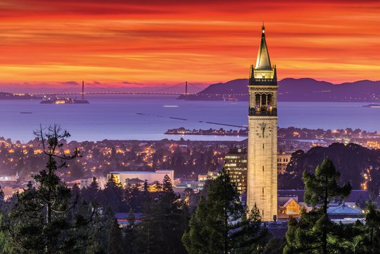 Image result for berkeley ca
