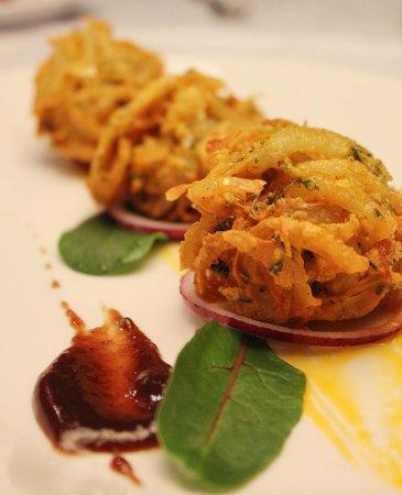 Balaka Restaurant