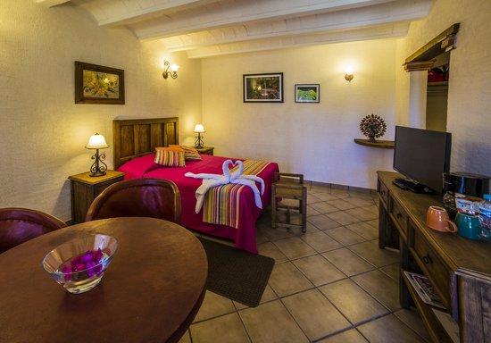 Hotel La Veranda