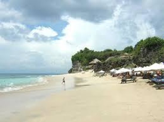 Wayan Fun Bali Driver - Private Day Tours