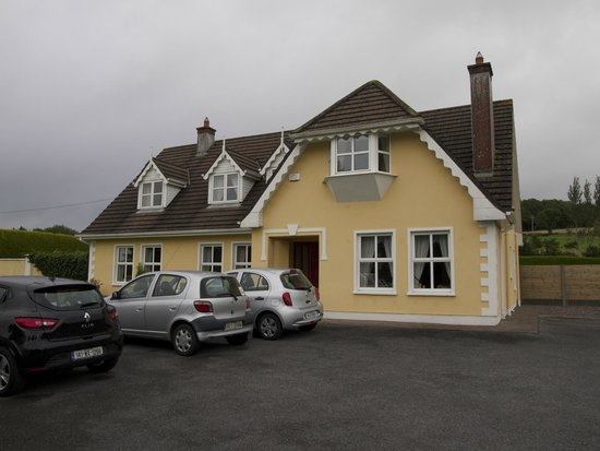 Blarney Vale Bed and Breakfast: Blarney Vale House B&B