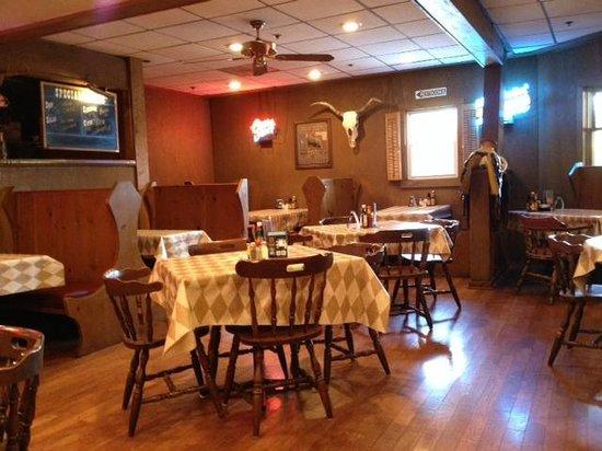 The 10 Best Restaurants In Elmhurst Updated November 2019