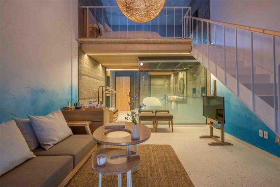 Blossom Hill Hotels & Resorts Hangzhou