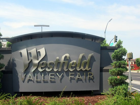 Westfield Valley Fair, Santa Clara, California. K likes. The premiere shopping destination in the heart of Silicon Valley, offering fashion.