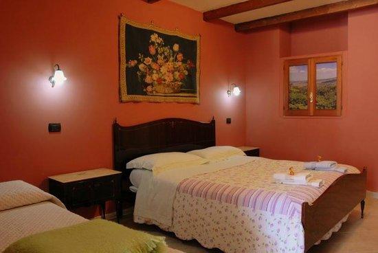Borgo San Rocco 37