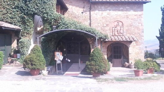 Casanova Wellness Center - Hotel Residence SPA & Beauty Farm: ristorante