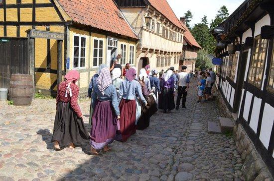 massage i nordjylland sex randers
