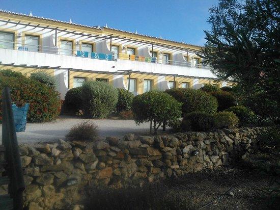 Hotel Rural Quinta do Marco : Hotel Rural
