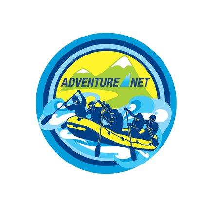 Adventure Net