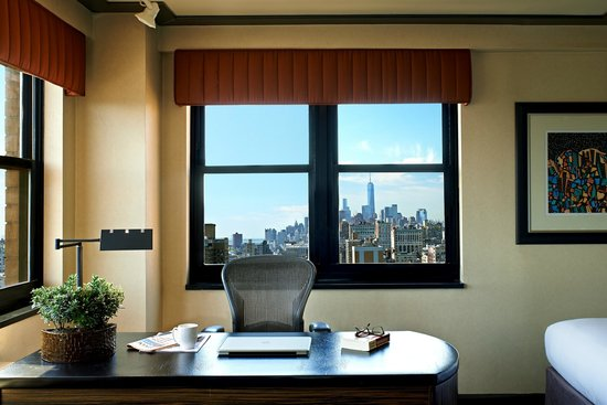 dumont nyc an affinia hotel new york city reviews. Black Bedroom Furniture Sets. Home Design Ideas